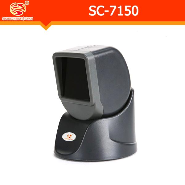 SC-7150