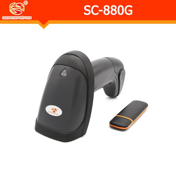 SC-880G-2D