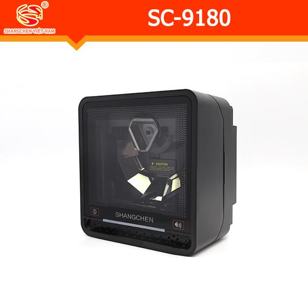 SC-9180