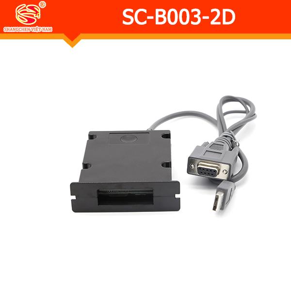 SC-B003-2D