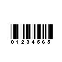 các loại mã vạch