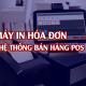máy in hóa đơn shangchen
