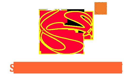 Máy quét mã vạch Shangchen