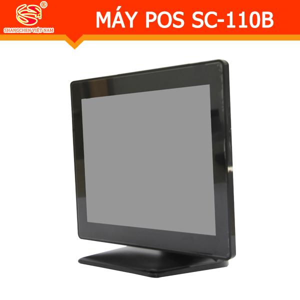 Máy POS bán hàng SC-110B