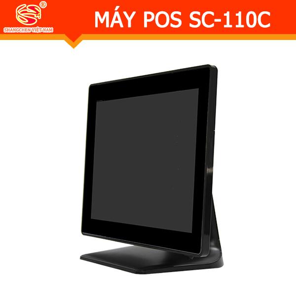 Máy POS bán hàng SC-110C