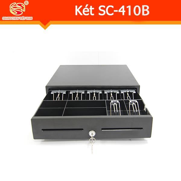 Két tính tiền tự động SC-410B